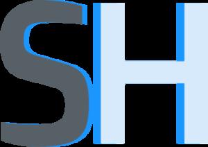 Шиномонтаж SH